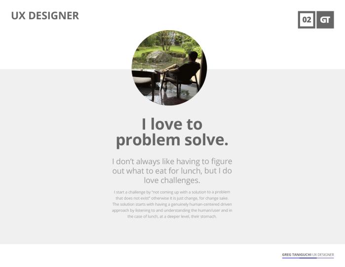 002_problem-solver