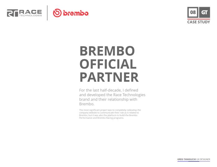 008_brembo-title