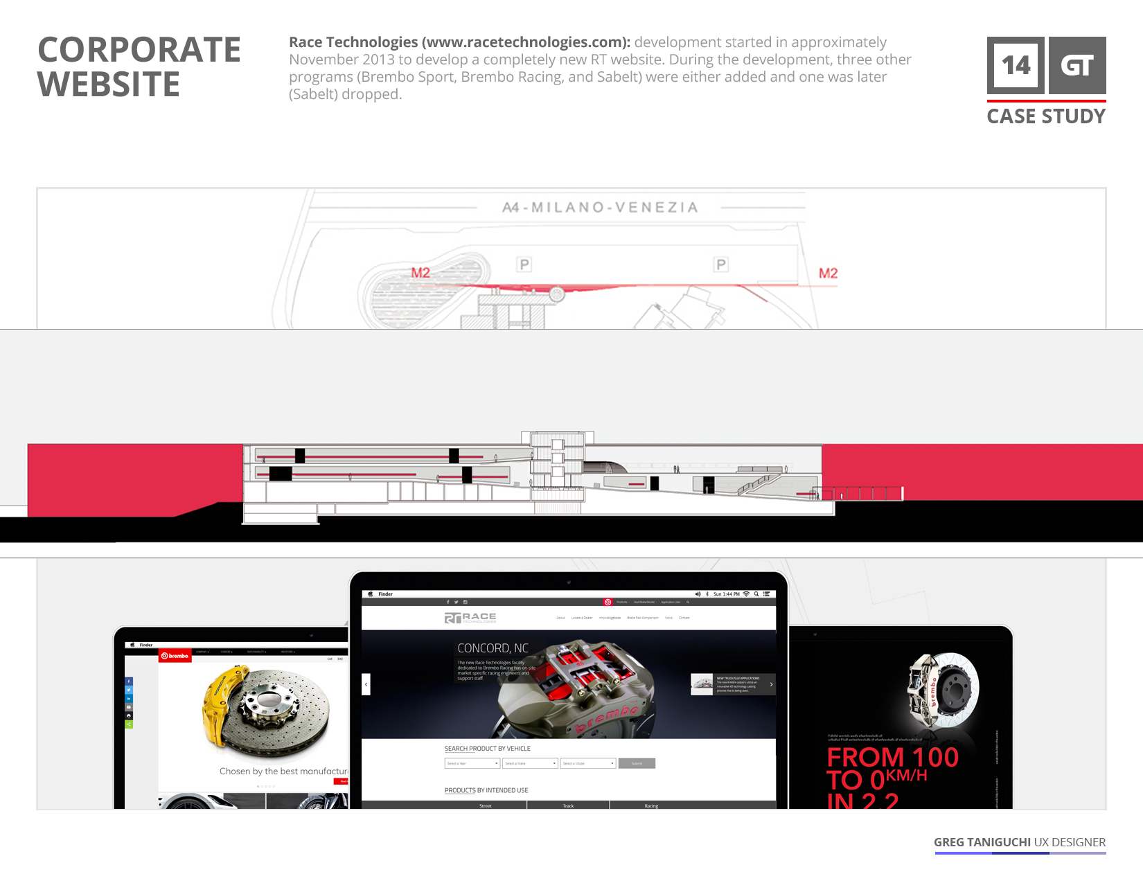 014_rt-brembo-website