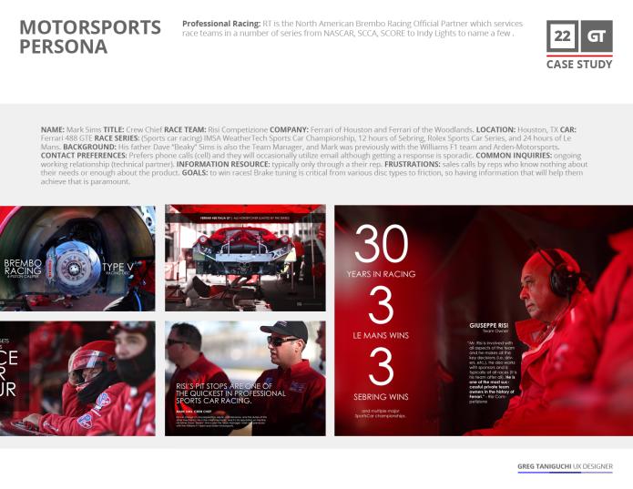 022_motorsports-persona