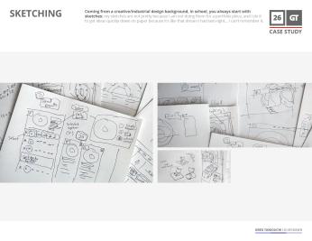 026_sketching