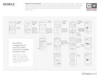 030_mobile-wireframes