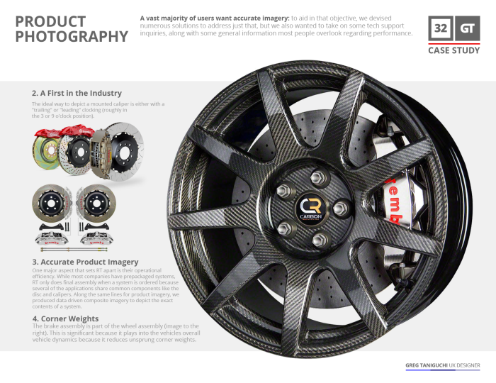 032_photog-wheel-assembly