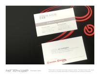 3a_rt-cards_portfolio