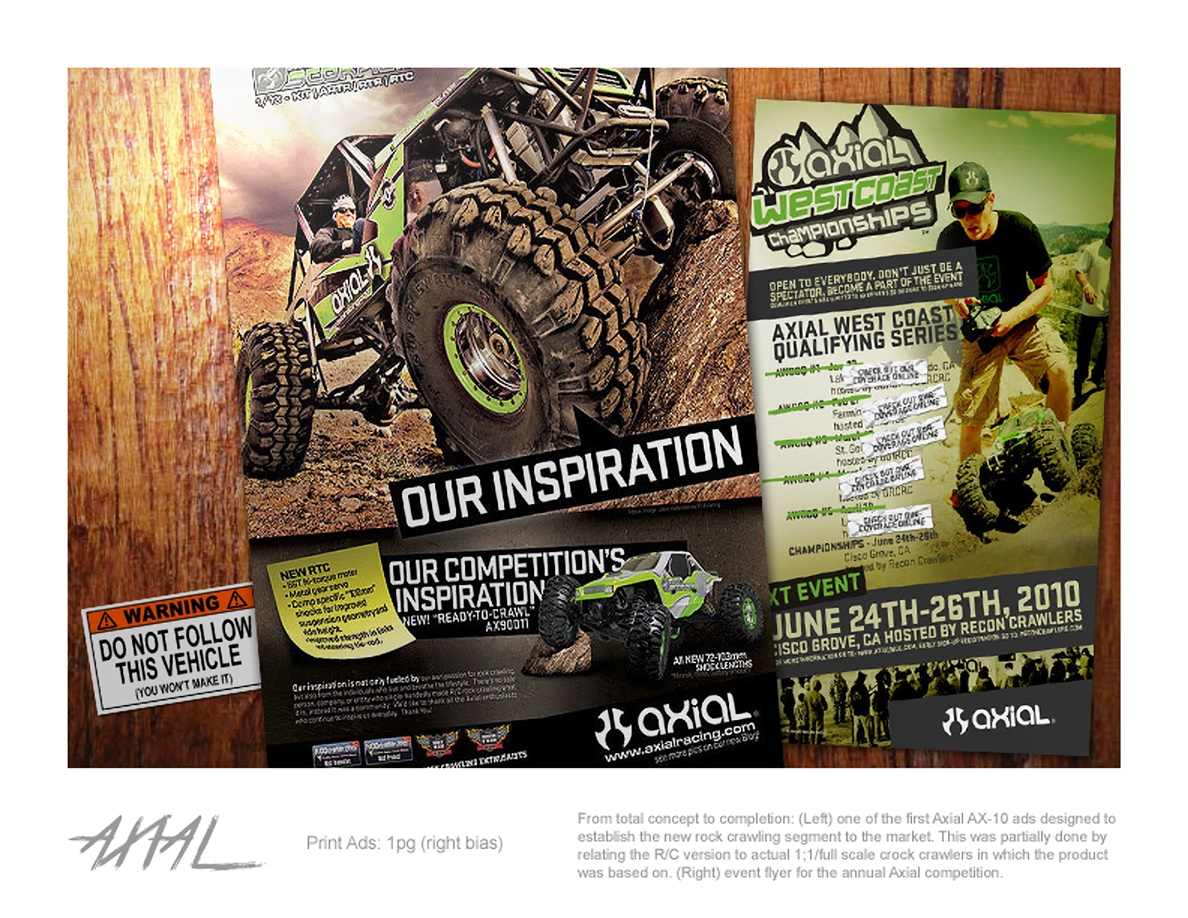 900px_axial-1pg-print-ads_portfolio