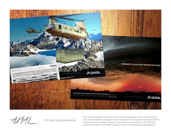 900px_axial-print-ads_portfolio