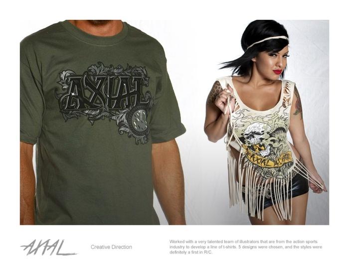 900px_axial-t-shirts_portfolio