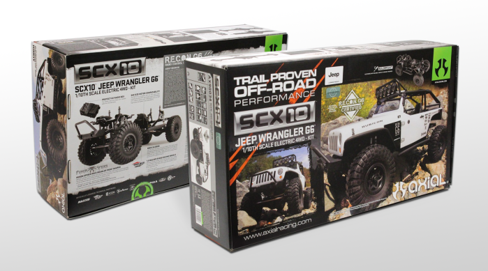 axial-wrangler-packaging-composite
