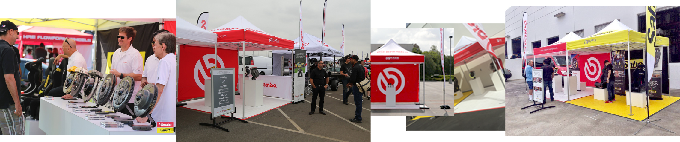 brembo-rt_event-booth