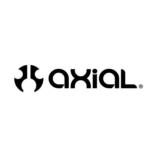 axial-logo_512px