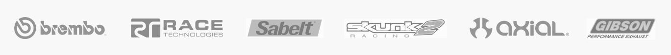 company-logos-1369px