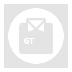 icon-1_gt-ux