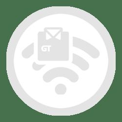 icon-2_gt-ux