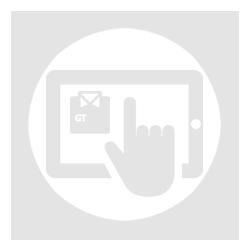 icon-3_gt-ux