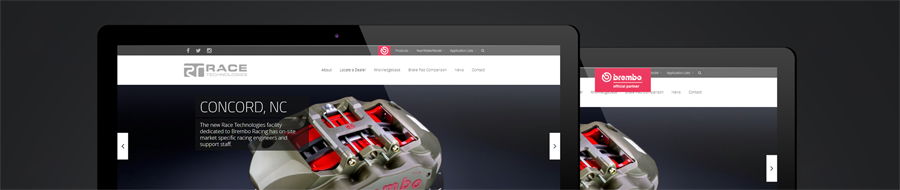 rt-brembo-icon-rollover